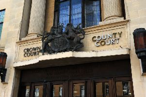 Oxford Crown Court. NNL-190219-183618009