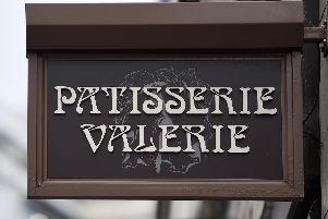 Patisserie Valerie has been bought out of administration by an Irish private equity firm, safeguarding nearly 2,000 jobs. Picture: Lauren Hurley/PA Wire