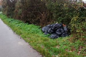 Fly Tipping SUS-180712-133032001