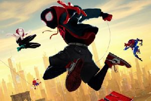 Spider-Man Into The Spider-Verse SUS-181212-154849001