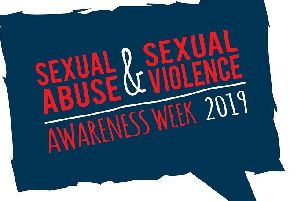 Bedfordshire Police is supporting the national campaign