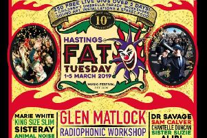 Fat Tuesday SUS-191202-084154001