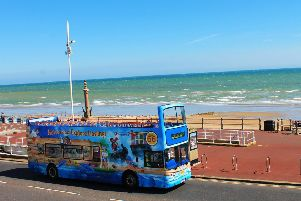 Open Top Bus 2 SUS-190521-121636001
