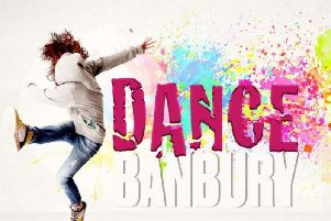 Dance Banbury!