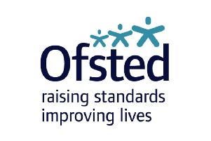 These are the Ofsted ratings of 19 Eastbourne, Hailsham, Polegate and Pevensey primary schools