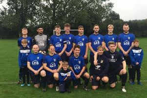 Reigning champions Sedlescombe Rangers are through to the East Sussex Challenge Cup semi-finals