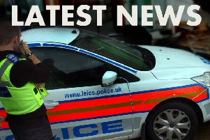 Police responded to a report from a member of the public EMN-200120-132733001