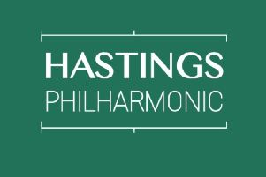 Hastings Philharmonic