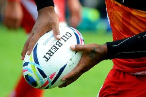 Rugby SUS-150809-142849001