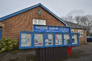 Werrington Village Centre EMN-190702-122805009