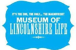 Museum of Lincolnshire Life EMN-190721-214008001