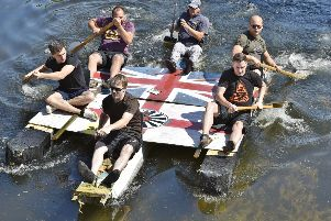 Deeping Raft Race EMN-180508-203415009