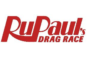 RuPaul's Drag Race is coming to the UK. Picture: Wikimedia Commons