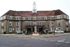 The Lib Dems have the largest number of seats at Bognor Regis Town Council