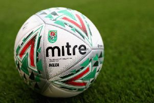 Carabao Cup - how do the bookmakers rate Crawley's chances of winning the competition?