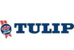 The Tulip plant is facing possible closure