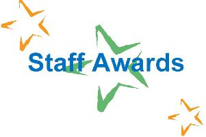 This year's finalists have been announced in the United Lincolnshire Hospitals NHS Trust Staff Awards.