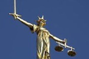 News from the courts. ANL-190117-152828001