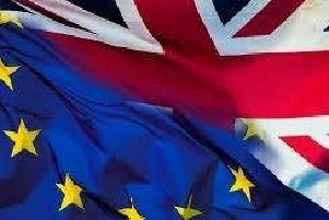Councils across Greater Lincolnshire have started preparations for European Union elections on May 23.