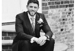 Thames Valley Police have released details showing PC Andrew Harper was caught between a vehicle and the road, then dragged for a distance to his death.