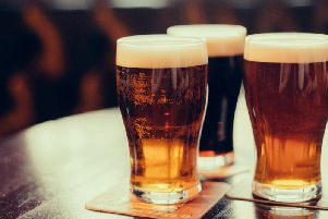 The Guardian have released their list of the top 50 pubs in the UK (Photo: Shutterstock)