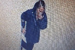 Do you recognise this woman? EMN-190521-154930001