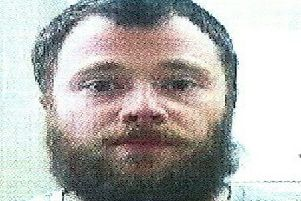 Police want to speak to Arron Owston, from Hove