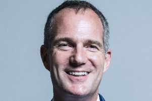 Peter Kyle, The Labour Party