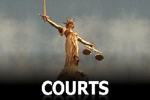 Court list library image