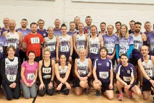 A 41-strong Buckingham and Stowe Running Club contingent ran the Winslow 10k EMN-200226-173308002