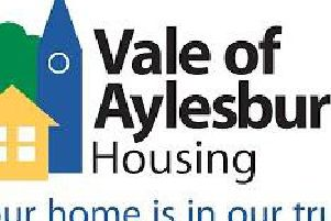 Aylesbury Vale Housing trust secure injunction against drug dealer Muhammed Qasim Kahn