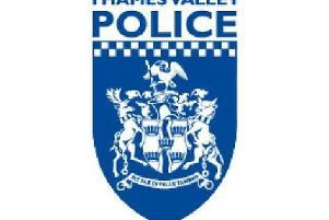 The Thames Valley Police officer arranged a meeting with a male member of public and had sex in a police car in November 2018 near Hughenden Manor in Wycombe.