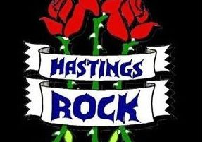 Hastings Rock Radio SUS-190105-121508001