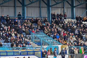 Butlin Road will be hosting Coventry City's pre-season friendly with a Liverpool Under 23s team