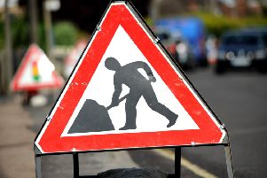 Rather than having one highways contract West Sussex County Council is set to go out to tender for six lots with three contracts each