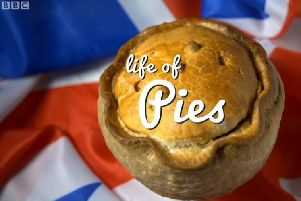 The Life of Pies - a BBC1 documentary EMN-190626-131526001