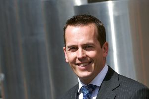 Nathan Elvery joined West Sussex County Council in 2016