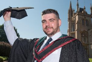 Many former students of the college have gone on to work in top jobs in Business, Computing, Sport, Accounting, Construction, the Arts, Sport, Health, Hairdressing, and so much more.
