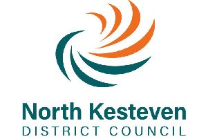 NKDC is still offering grants for projects in the district.