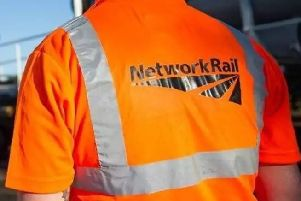 The Brighton Main Line will be closed for nine days