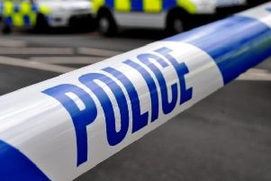 Officers have received a number of reports of vehicle damage in the Lindfield and Haywards Heath areas