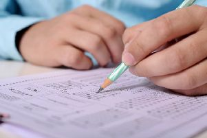 West Sussex has seen a slight improvement in its Sats results