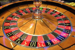 Have your say on how gambling is regulated