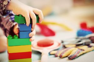 West Sussex children's services will be run by an independent trust