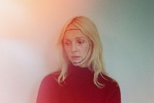 Laura Marling: Brighton Festival 2020