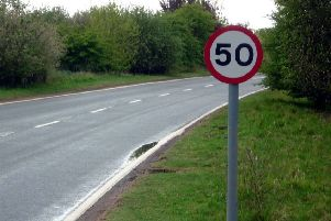 A new speed limit is in force EMN-201202-143522001