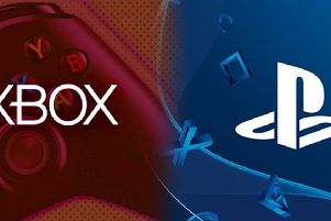 Big questions over the next generation of consoles could soon be answered