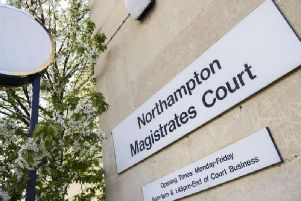 Magistrates handed down bans to drivers charged with drink-drive offences.