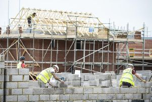 Section 106 contributions from developers have paid for millions of pounds worth of improvements to local amenities and infrastructure says Harborough District Council.