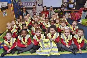 Middleton primary school reception classes (2) EYFS18 EMN-190121-134555009